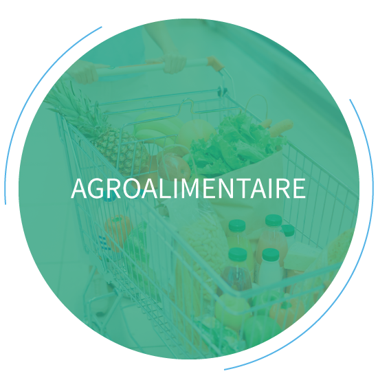 agroalimentaire